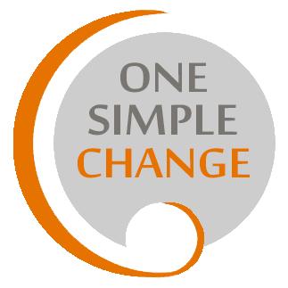 OneSimpleChange